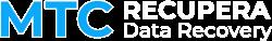 MTC Recupera – Especializados em Recuperação de Dados